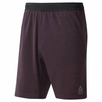 Pánské šortky Reebok CrossFit Speedwick Short - DU5072