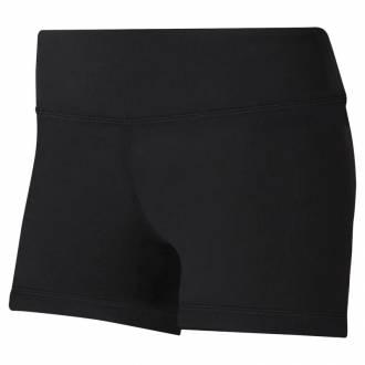 Dámské šortky Reebok CrossFit Lux Bootie - Fade - DU5090