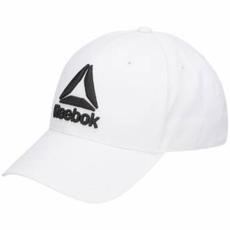 Kšiltovka ACT ENH BASEB CAP - DU7179