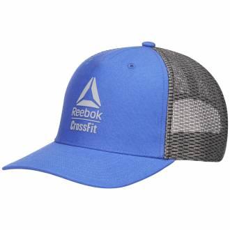 Kšiltovka CrossFit LIFESTYLE CAP - DU7860