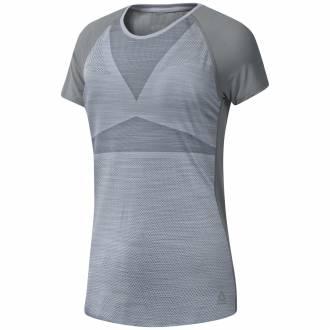 Dámské tričko OS AC VENT TEE - DV1863