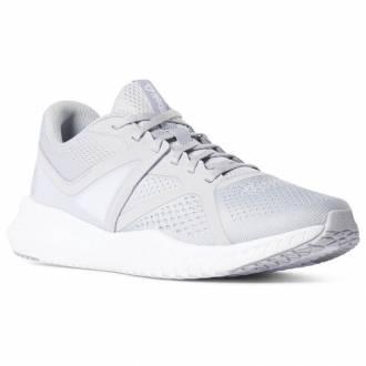 Dámské boty Reebok FLEXAGON FIT - DV4124
