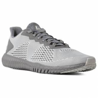Pánské boty Reebok FLEXAGON - DV4130