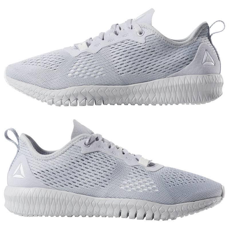 Dámské boty Reebok FLEXAGON - DV4162