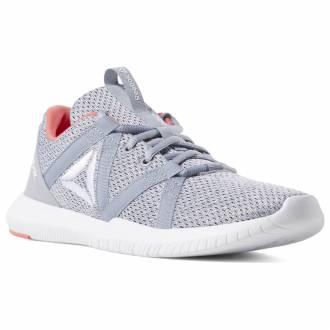 Dámské boty Reebok REAGO ESSENTIAL - DV4381
