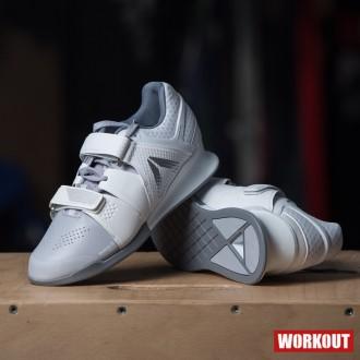 Dámské boty Reebok LEGACY LIFTER - DV4397