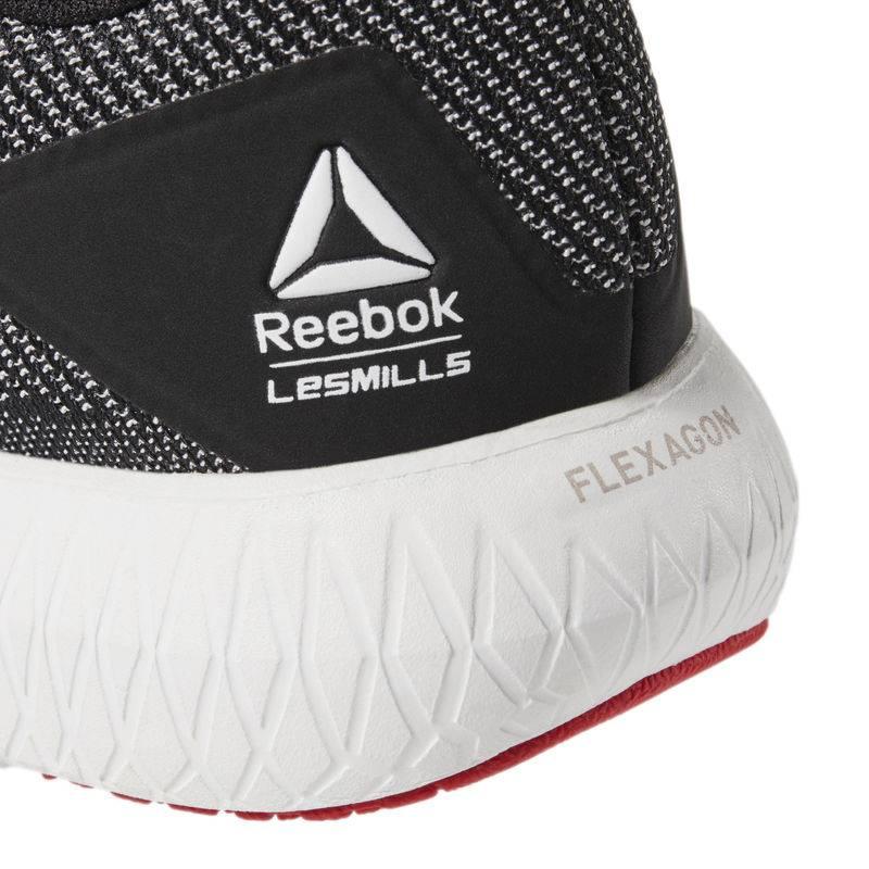 Pánské boty Reebok FLEXAGON Les Mills - DV4805