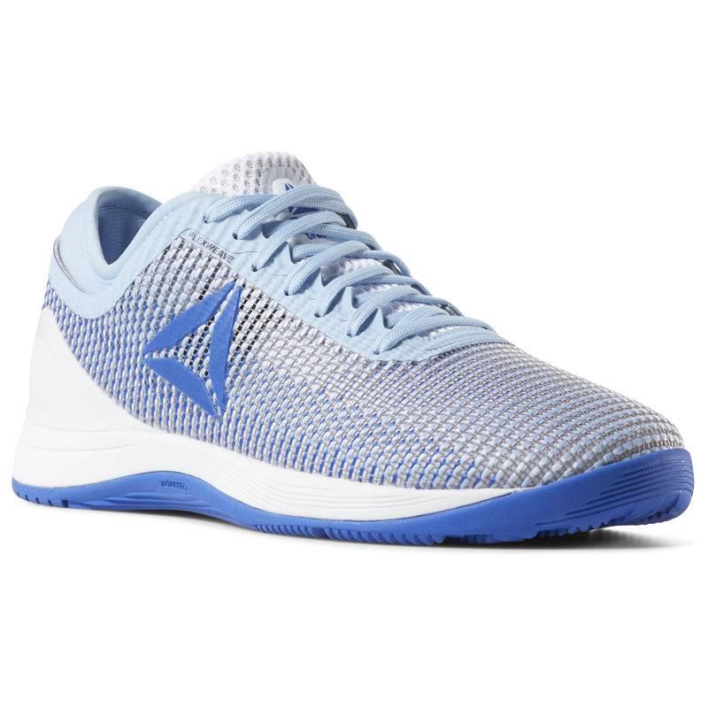 Dámské boty Reebok CrossFit NANO 8.0 - DV5333