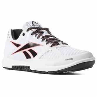 Dámské boty Reebok CrossFit NANO 2.0 - DV5747