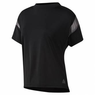 Dámské tričko C Tee - DW7168