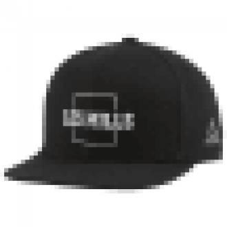 Kšiltovka Les Mills CAP - DX0030