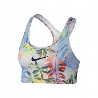 Dámská podprsenka Nike SWOOSH HYPER FEMME BRA