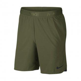 Pánské šortky Nike FLX SHORT VENT MAX 2.0 e0eb7f09ea