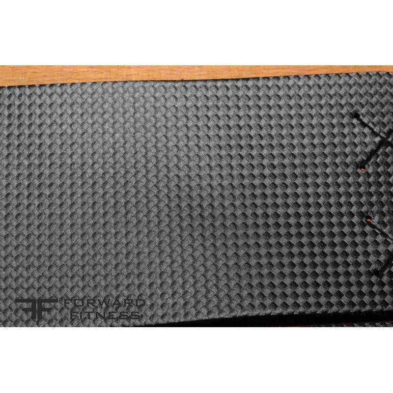 Mozolníky 1.5 - Carbon – Microfibra Microtech