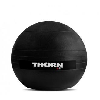 Slam Ball 50 kg