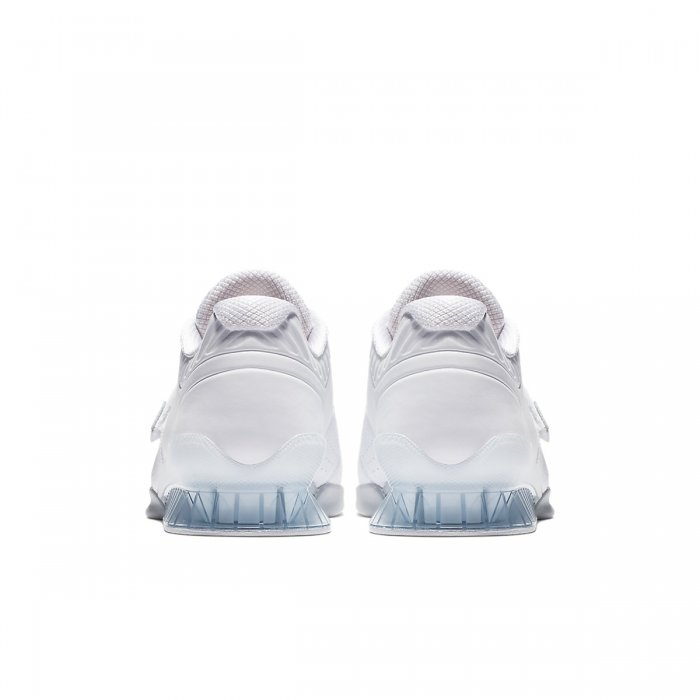 Pánské boty Nike Romaleos 3.5 XD - white