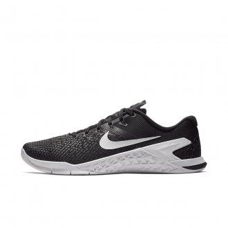 Pánské boty Nike Metcon 4 XD - černé