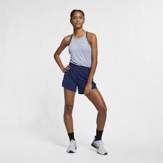 Dámské tílko Nike NP- Elastika