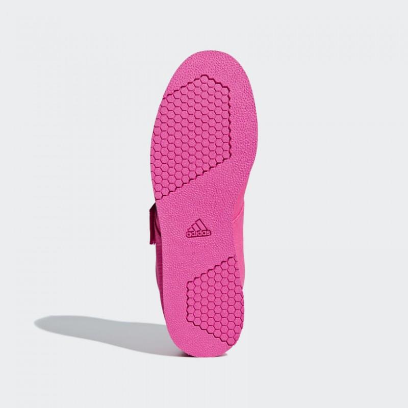 Vzpěračské boty Powerlift 4 F36051