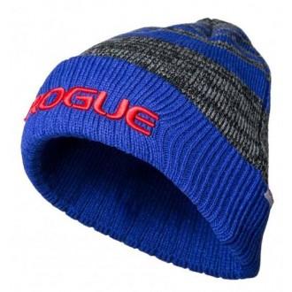 Čepice Rogue Knit Beanie
