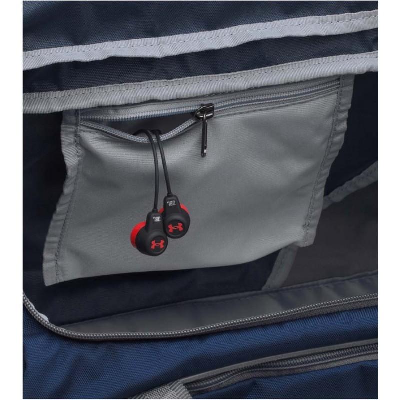 8ba3f89e6370 Sportovní taška Under Armour Undeniable MD Duffle 3.0 navy ...