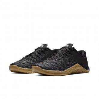 Dámské boty Nike Metcon 4 XD - chalkboard