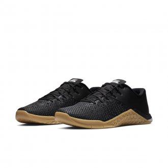 Pánské boty Nike Metcon 4 XD - chalkboard