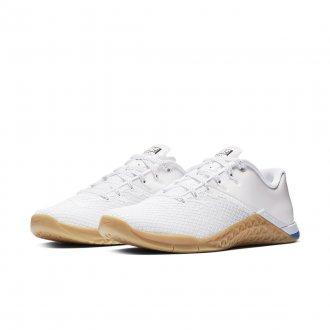 Pánské boty Nike Metcon 4 XD - whiteboard