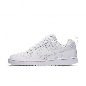 Dámské boty Nike Court Borough Low