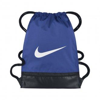 Nike GYMSACK BA5338-480