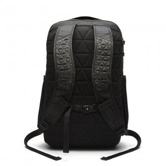 Tréninkový batoh Nike Vapor Power 2
