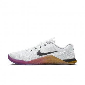 Dámská bota Nike Metcon 4 MTLC