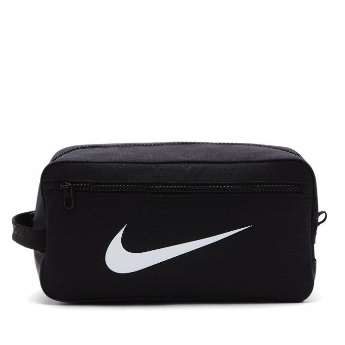 Tréninkový batoh Nike na boty