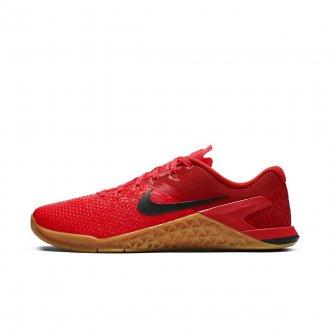 Pánské boty Metcon 4 XD - červené