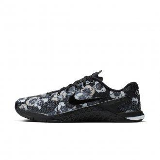 Dámské boty Nike Metcon 4 XD - PRM