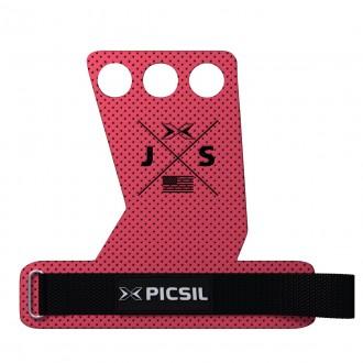 Mozolníky Picsil - Azor Grips - 3 prsté - JEN SMITH