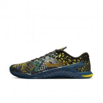Pánské boty Nike Metcon 4 XD - BV1636-300