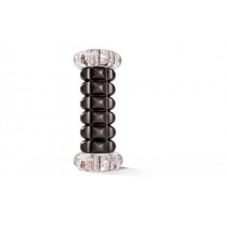 Nano Roller tvrdý - černý