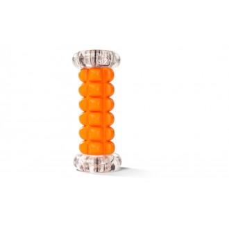 Nano Roller měkký - oranžový