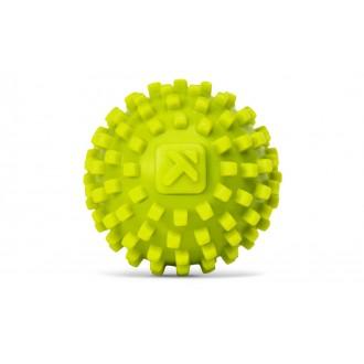 Masážní míček - MobiPoint
