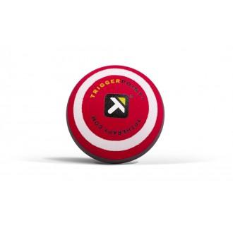 Masážní míček MBX