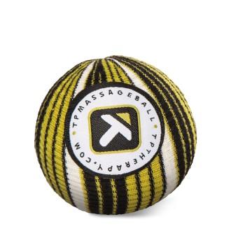 Masážní míček TP