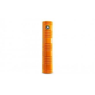 Foam Roller GRID 2.0 - oranžová - Trigger Point