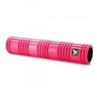 Foam Roller GRID 2.0 - růžový