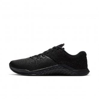 Dámské boty Nike Metcon 4 XD Patch - black
