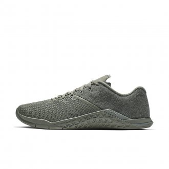 Pánské boty Nike Metcon 4 XD Patch - STUCCO
