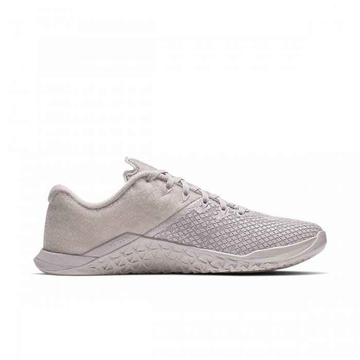 Dámské boty Nike Metcon 4 XD - patch violet