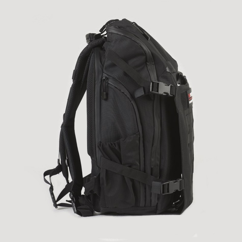 Batoh Backpack Tactical Picsil - 40 liters