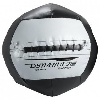 Dynamax Medicine Ball - 3 kg