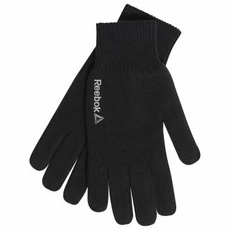 Rukavice SE M LOGO GLOVES - BQ1194